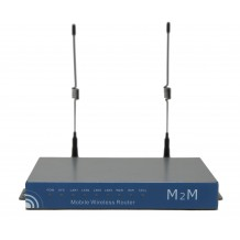 H820q Qualcomm Dual Band 802 11ac Wave2 Mu Mimo Wifi 4g Router